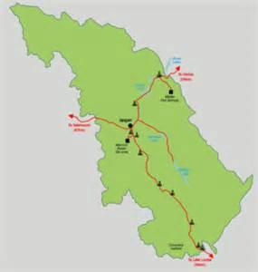 jasper national park canada map jasper national park travel guide at wikivoyage