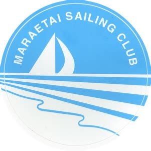 sailing dinghy hire auckland maraetai sailing club maraetai beach boating club