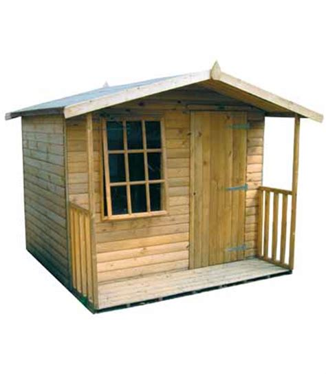 picnic table plans    storage shed plans