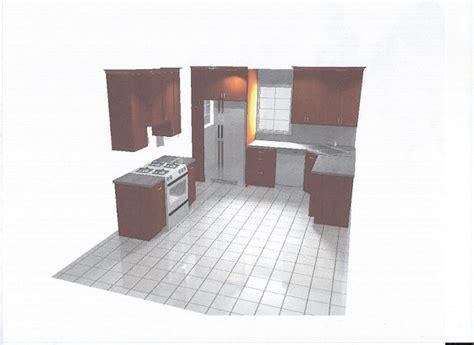 interior design layout help 86 interior design layout help weird shaped living