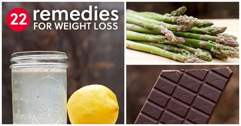 home remedies for weight loss after c section lose weight weight loss home remedies