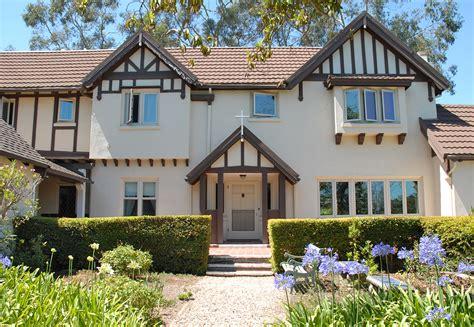 section 8 santa barbara houses in santa barbara ca house plan 2017