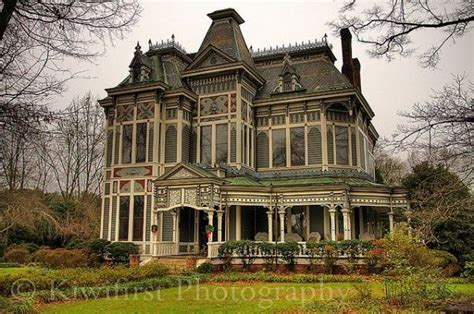 abandoned mansions for sale cheap old mansions for sale cheap old dream house pinterest