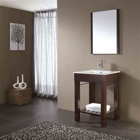 bathroom color schemes decor trends