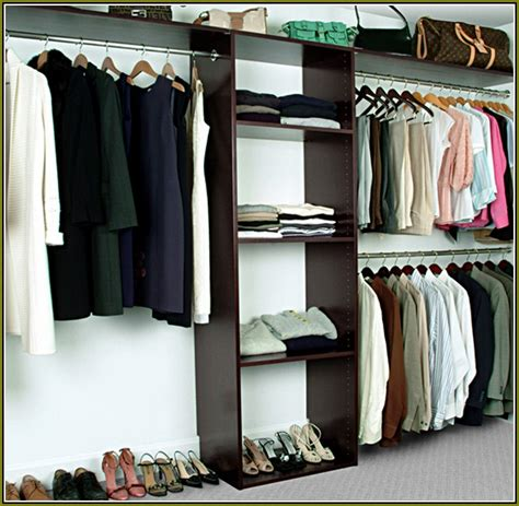 Discount Closet by Cheap Closet Organizers Do It Yourself Home Design Ideas