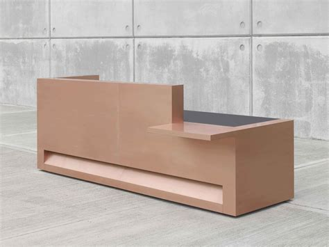 Reception Desk Cad Block Revit Reception Desk Hostgarcia