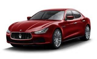 Maserati Price Used Maserati Ghibli Reviews Maserati Ghibli Price Photos