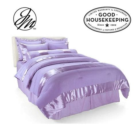 walmart bedding coupons walmart bedding coupons comforters bedding sets are up to