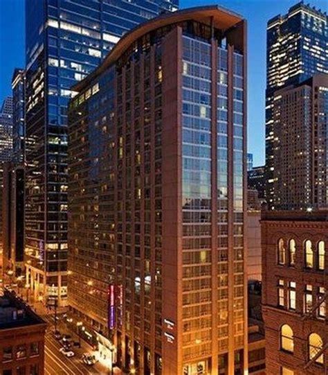 inn in chicago residence inn chicago downtown river il hotel