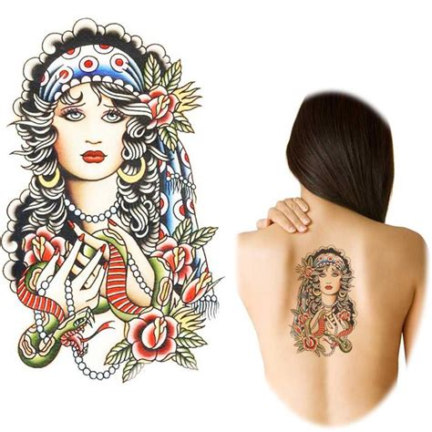 custom design temporary tattoos popular websites buy cheap websites lots