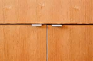 vertical grain fir kitchen cabinets flat panel vertical grain fir cabinets kitchen remodel