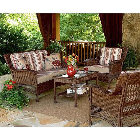california backyard roseville ca patio furniture roseville ca furniture stores in roseville ca 28 images roseville