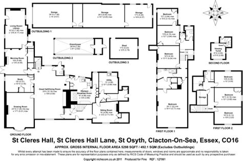 medieval manor house floor plan medieval manor house plans house plans