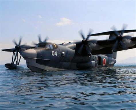 flying boat us 2 india japan hibious aircraft deal negotiation in