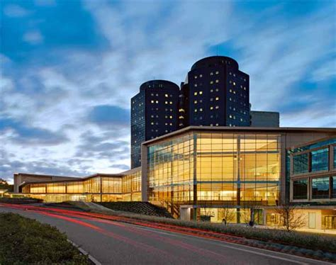 Is Stony Brook Mba Program Accredited by Overview Stony Brook School Of Medicine