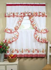 White Kitchen Curtains Valances Valance Kitchen Curtains Unique Curtain Walmart Ce0e31152c04 1 Durdor