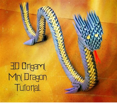 Creative Paper Folding - creative craft origami and paper folding 3 d origami