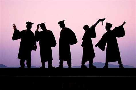 Getting An Mba After High School by After High School Is Like A Boxing Match