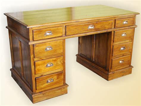 partner desk home office partner desk home office stock program home office