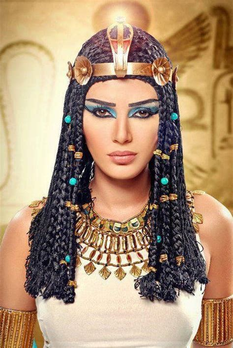 information on egyptain hairstlyes for and traditional dress of egypt legacy of ancient kings and
