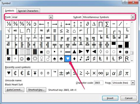 word layout symbols how to make a heart symbol with my keyboard techwalla com