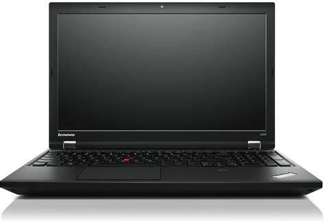 Lenovo Thinkpad L540 lenovo thinkpad l540 20av0072ge photos