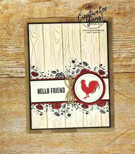stampin    images  pinterest card