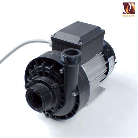 distributor capacitor lifasa lifasa motor capacitor 28 images lifasa international capacitors s a bater 237 as