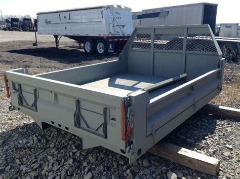 dump beds 2015 dump body for sale sioux falls sd 24380217