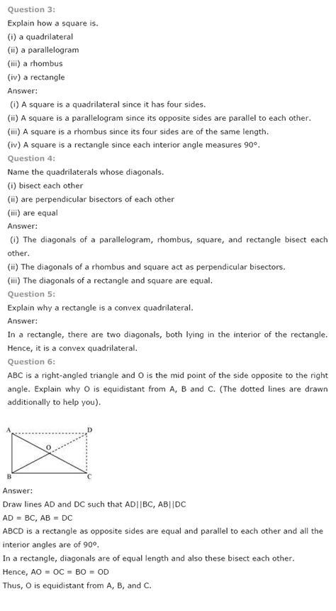 email format ncert ncert class 8 solutions maths chapter 3 understanding