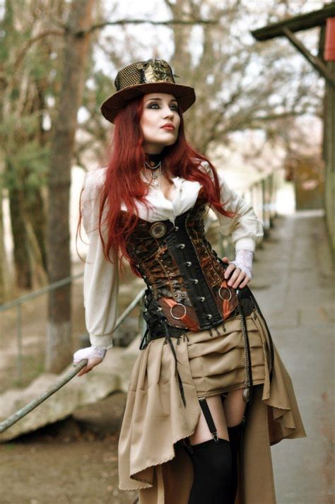 steam punk style j dee steampunk k steunk in honor of graham