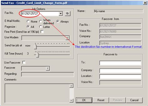 How To Lookup A Number Fax Number Fax Number Lookup