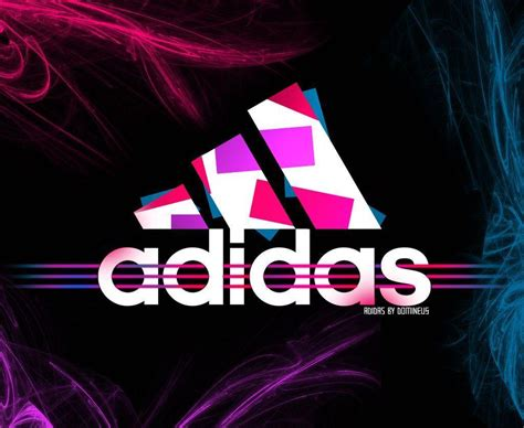 wallpaper hd adidas adidas wallpapers 2016 wallpaper cave