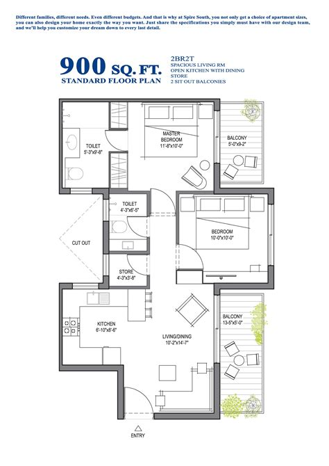 900 sq ft floor plans basement floor joists