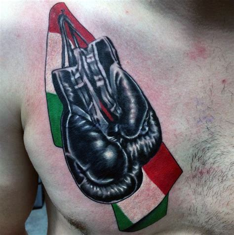 italian tattoo ideas for men 40 italian flag ideas for italy designs