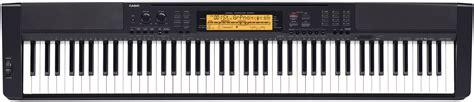 casio cdp 200r casio cdp 200r portable keyboard australian musician
