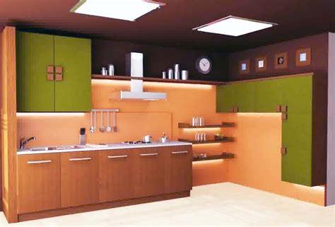gambar lemari dapur sederhana dan model2 lemari dapur