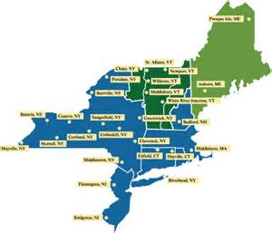 map of northeast map of the northeast search results calendar 2015