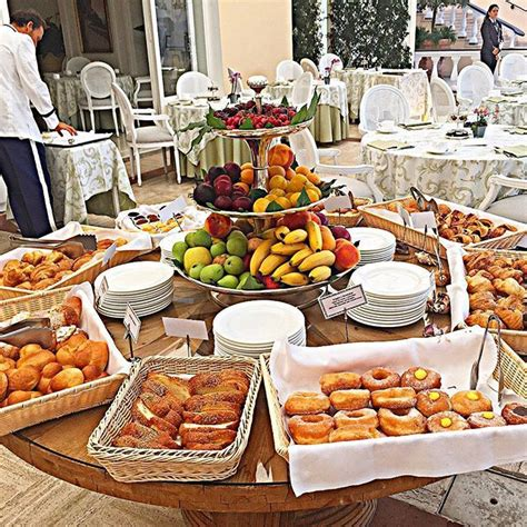 brunch menu ideas one and only graduation