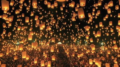 new year significance of lanterns new year lanterns meaning 28 images what do lanterns