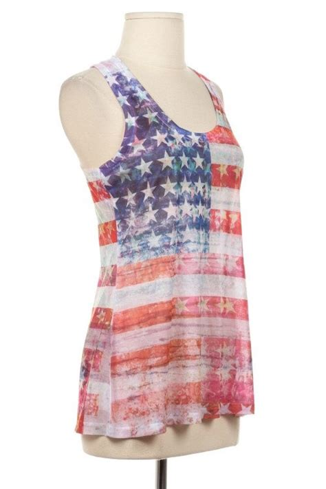 Decke Usa by American Flag Tank American Flag And Flags On