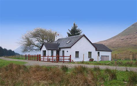 Cottage Isle Of Mull by Holidays On Mull Isle Of Mull Self Catering Cottages