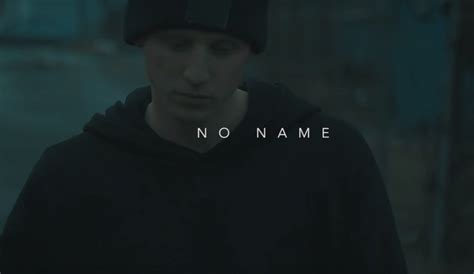 herunterladen nf no name videos