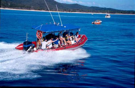 zodiac dive boat fire engine underwater fire free engine image for user