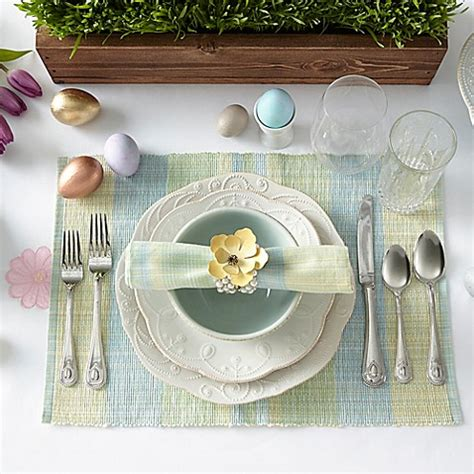 bed bath and beyond easter elegant easter table bed bath beyond
