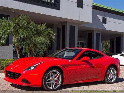 ferrari california 2018 2018 ferrari california best new cars for 2018