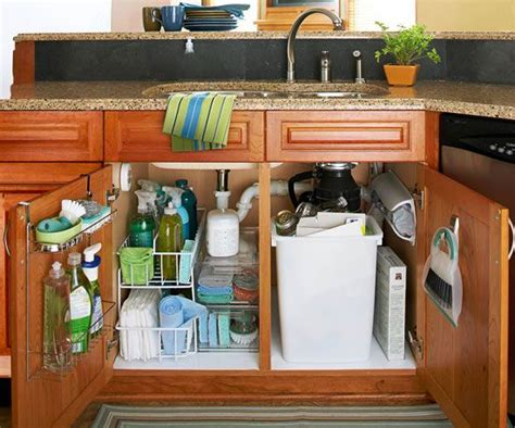 How To Organize A Kitchen Cabinets by How To Organize Kitchen Cabinets