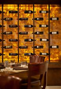 Furniture Storage Nyc by 13 Wine Room Design Inspirations