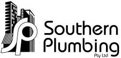 Southern Plumbing servicing hobart and southern tasmania since 1969