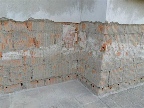 infiltrazioni soffitto soluzioni infiltrazioni reggio emilia modena acqua tetto